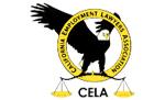 CELA-150x91