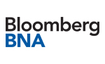 Bloomberg-BNA-Barboza-News