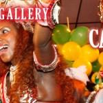 Carnaval 2011 – Estocolmo / Gallery 1