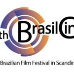 Mycket brasiliansk kultur i höst!