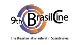 brasilcine2014