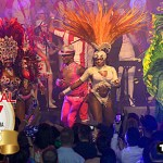Tickets for Stockholm Carnival 2017 NOW ON SALE!