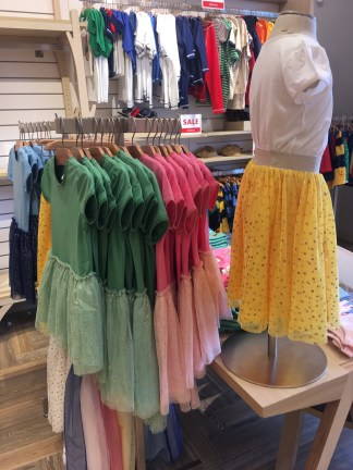 IMG_3997 Hanna anderson dresses