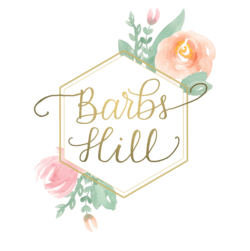 Barbs Hill
