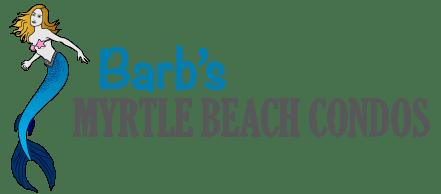 Barbs Myrtle Beach Condos