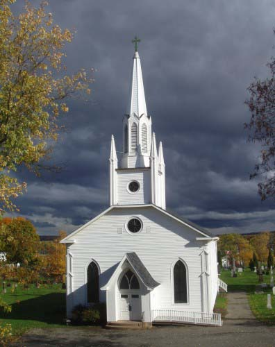 https://i1.wp.com/barbsnow.net/images/Christ%20Church%20fall%2005%20500.jpg