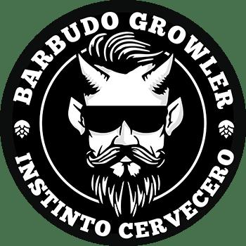 Barbudo Growler