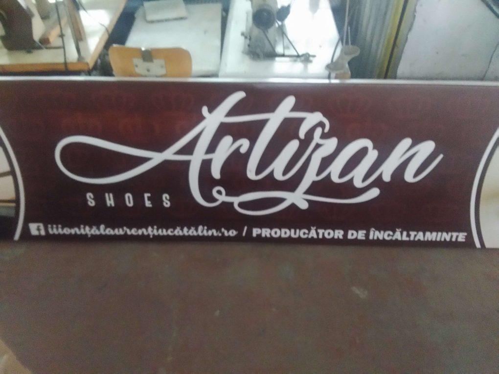 Banner Grafică Artizan Buzău Barbuiulian.com