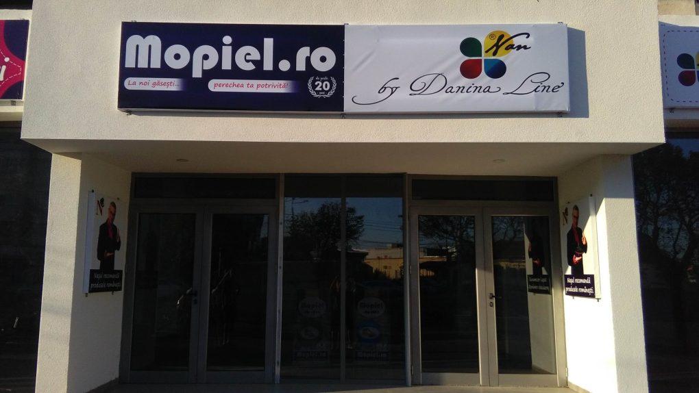 Caseta Luminoasa Mopiel Focșani Barbuiulian.com