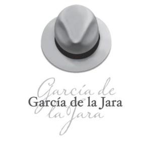 García de la Jara logo