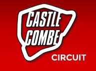 Castle Combe Circuit Logo