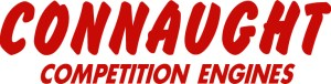 Connaught Competition Engines Logo