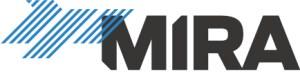 MIRA Logo