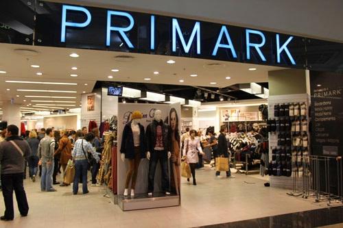 primark13