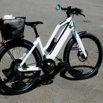 Wypożyczalnie rowerów elektrycznych Barcelona