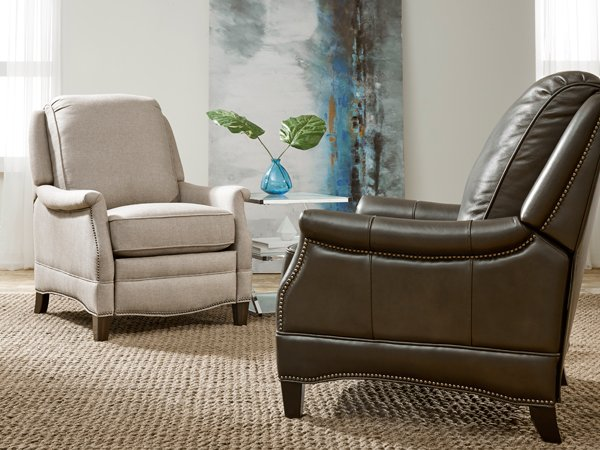 Generations of Comfort   About Us   BarcaLounger on Barcalounger Outdoor Living id=62594