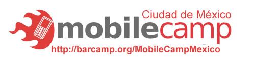 MobileCampMex