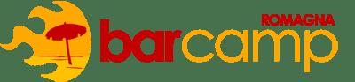 BarCamp Romagna
