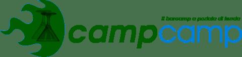 campcamp in arrivo!