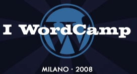 banner wordcamp