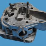 Farymann R10 cilinderkop