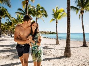 278-beach-05-hotel-barcelo-maya-palace-deluxe21-160513