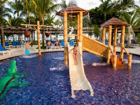77-swimming-pool-14-hotel-barcelo-maya-beach54-160522