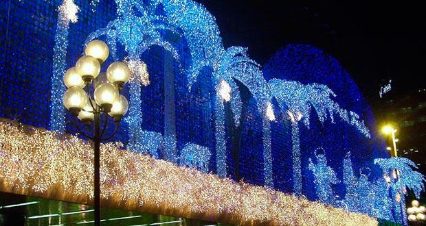 https://i1.wp.com/barcelona-home.com/blog/wp-content/upload/2014/12/christmas-time-in-barcelona-2.jpg