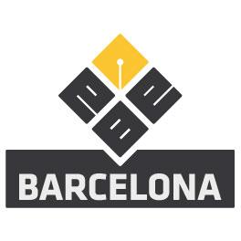 EBEBarcelona-Cuadrado 264x264