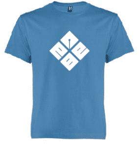 Camiseta_ebe12