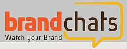 logoBrandchats