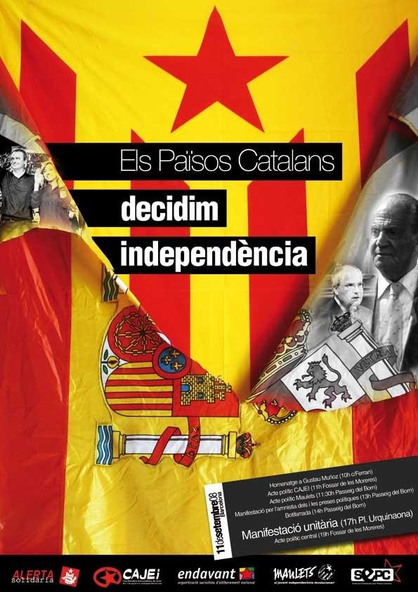 https://i1.wp.com/barcelona.indymedia.org/usermedia/image/3/large/11-9-2008_BCN.jpg