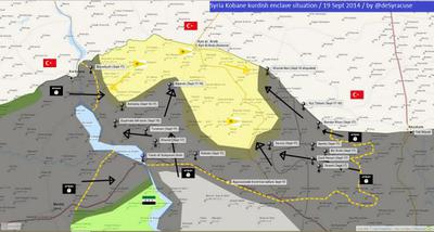 Map Sept 19 2014.jpg