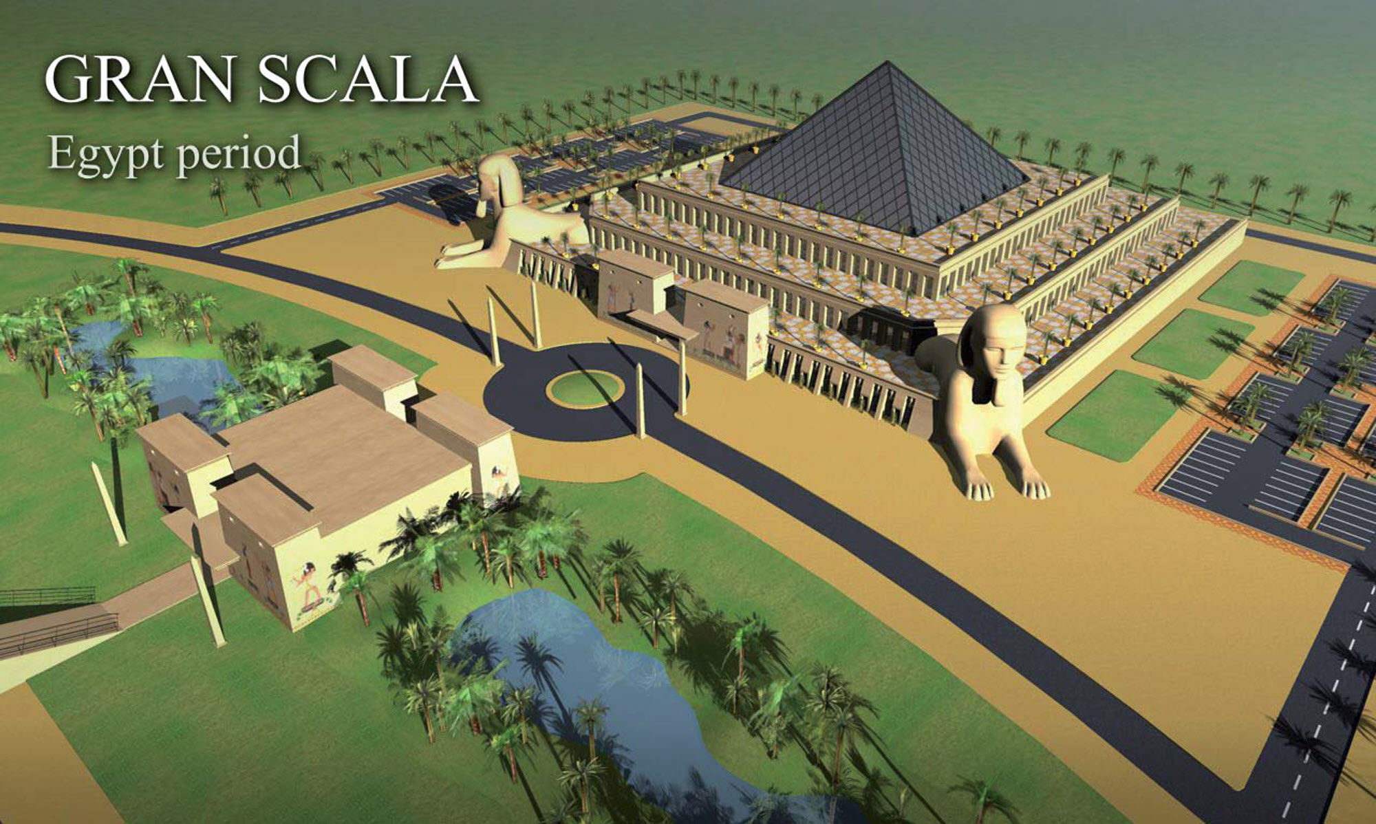 SPAIN-CONSTRUCTION-CASINO