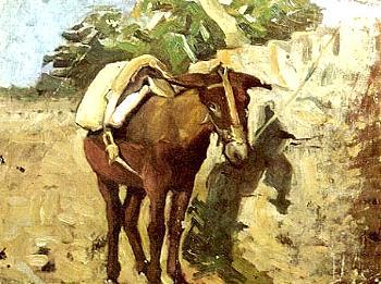 picasso ezel