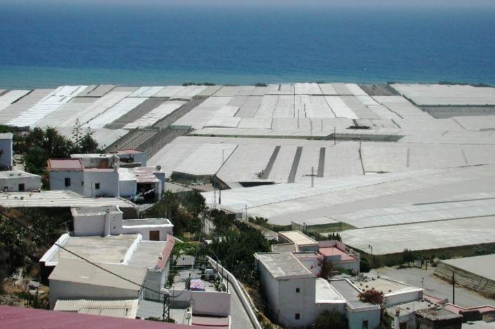 playa de la rabita2