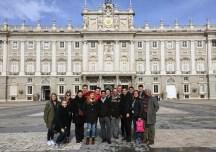 03_tamu-group-at-royal-palace