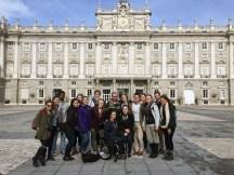 04_clemson-group-at-royal-palace