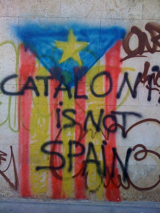How Say Pride Spanish