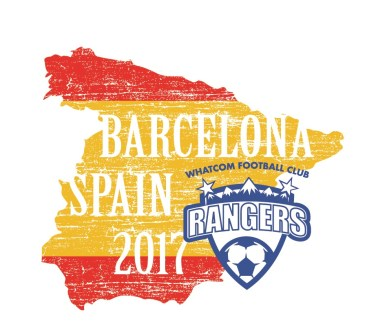 rangers_barcelona_2017_300dpi