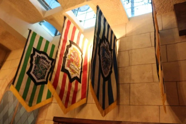 pudding-diagonal-barcelona-colours10