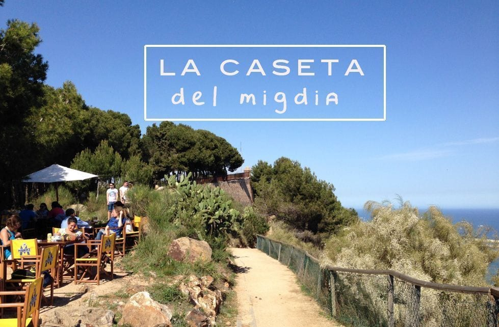 caseta_migdia_montjuic_barcelona