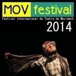 MOVfestival-Barcelona
