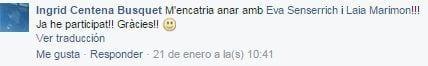 Sorteo Disney2
