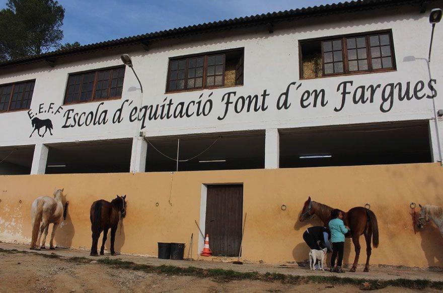 equitacio_1