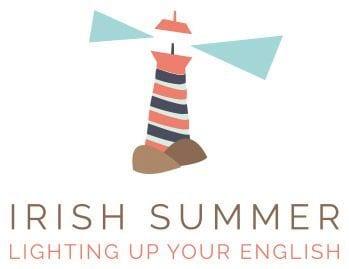 Curso Inglés en irlanda