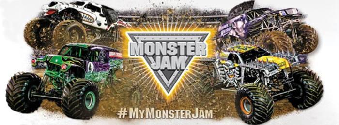 Monster-jam3