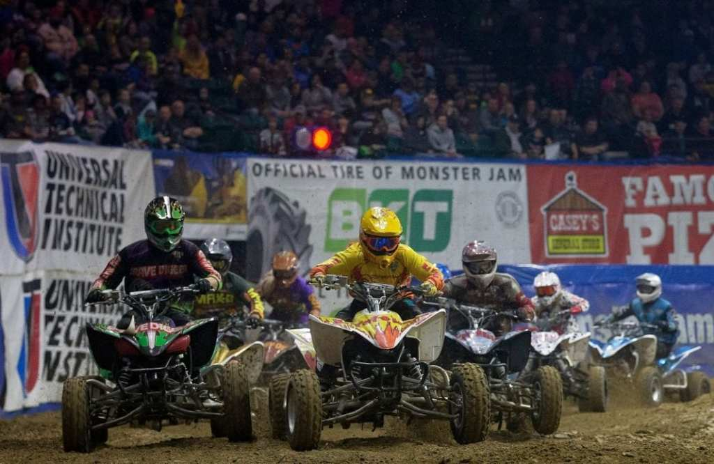 barcelona-colours-monster-jam4