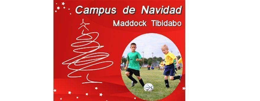 maddock_sports