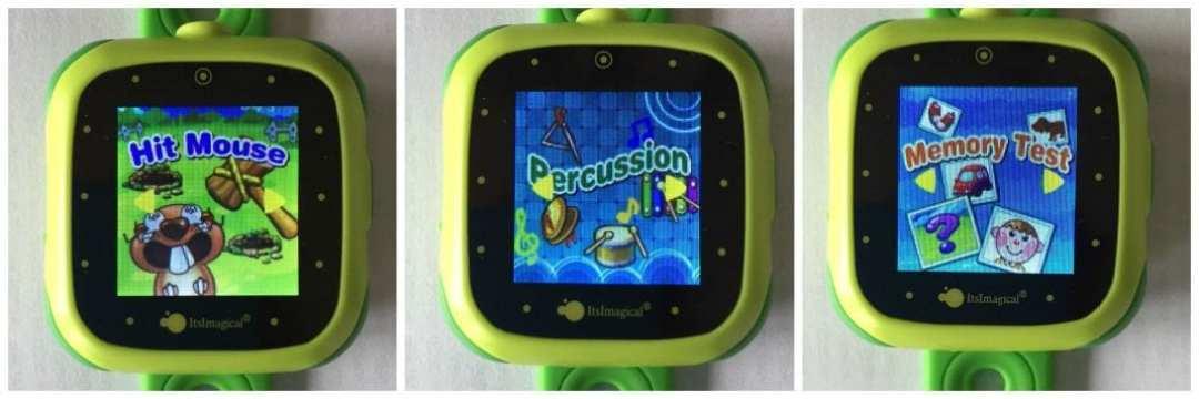 reloj-para-niños-imaginarium